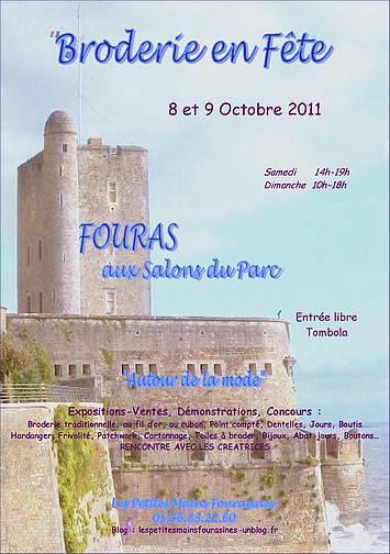 201110-fouras