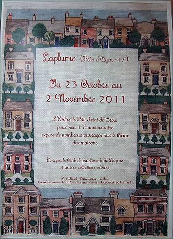 201110-laplume