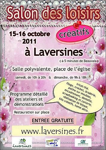 201110-laversines