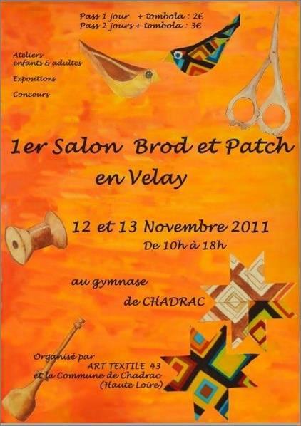 201111-chadrac