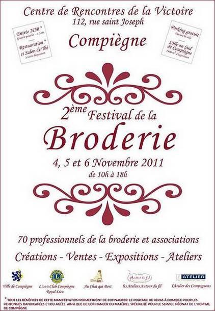 201111-compiegne-copie-1