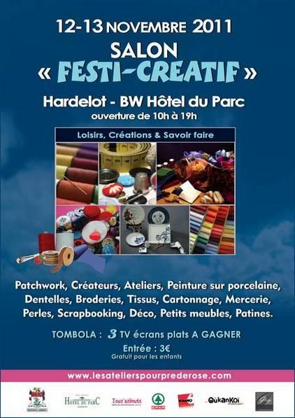 201111-hardelot-copie-1