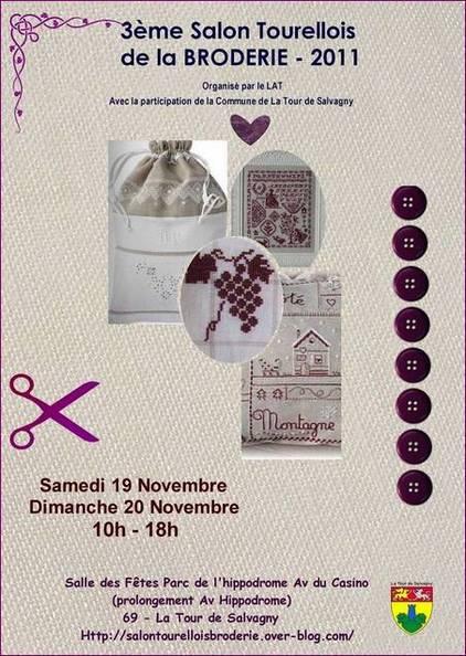 201111-tour-salvagny-copie-1