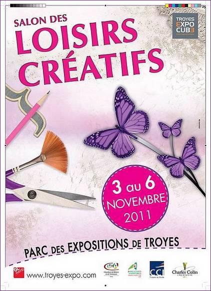 201111-troyes-copie-1
