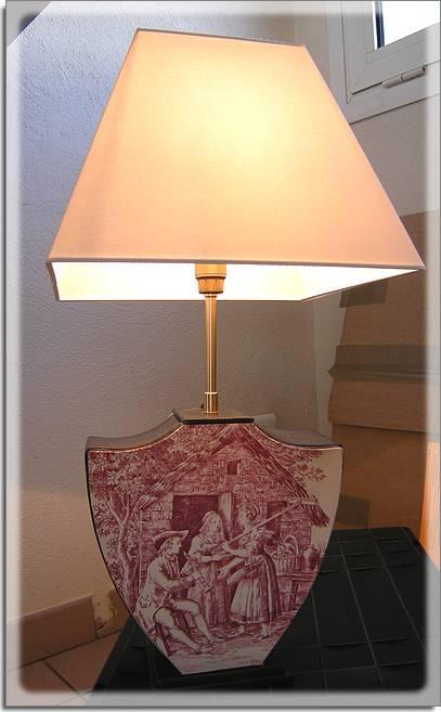 211011-mfg-lampe