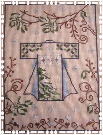 241011-claude-kimono