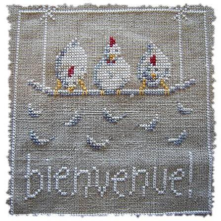 241011-karole-poulettes