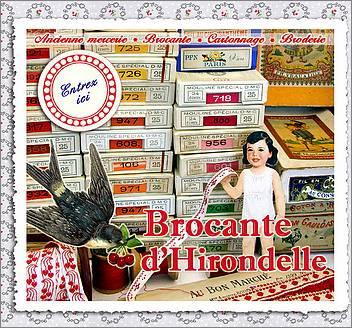 251011-banniere-brocantedhirondelle