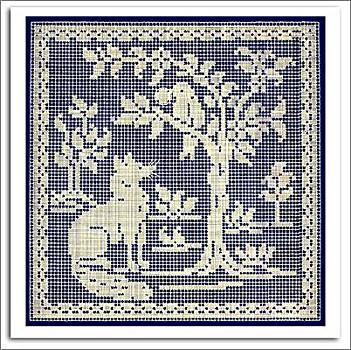 251011-bdh-corbeau-renard-02