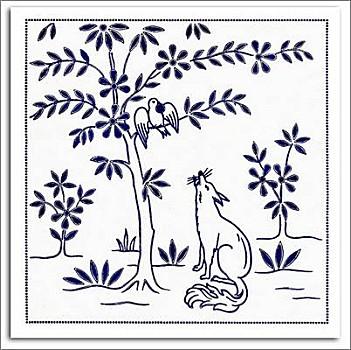 251011-bdh-corbeau-renard