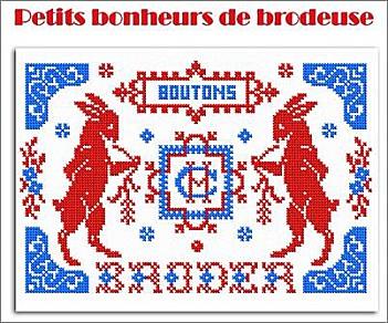 251011-bdh-petits-bonheurs