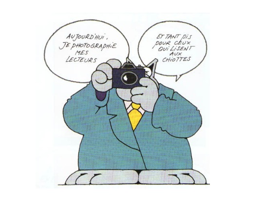 Le-Chat.jpg