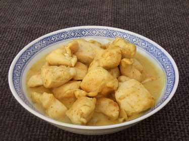 lait_poulet_curry.jpg