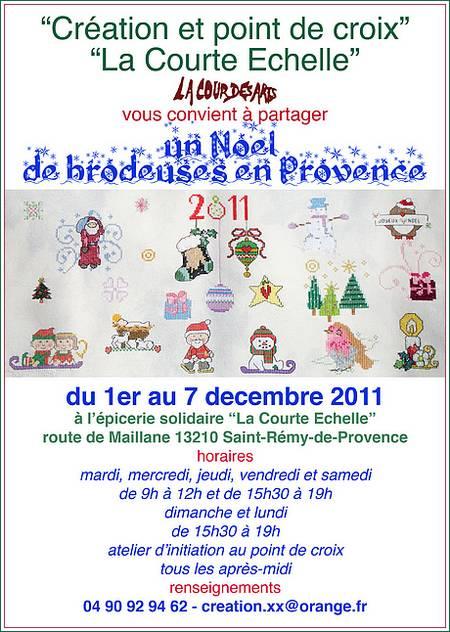 201112-st-remy-de-provence-01