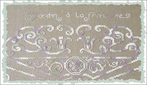 211111-virginie-jardin-07b