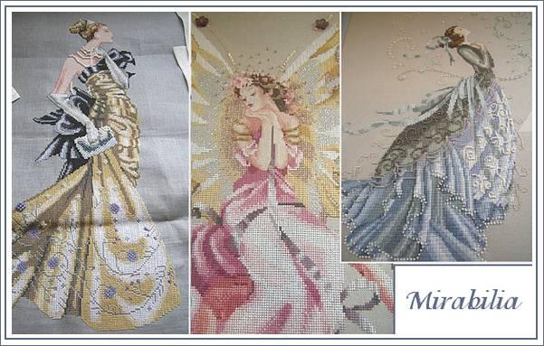 211111-virginie-mirabilia-13
