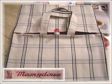 291111-mamydoux-cadeaux-05