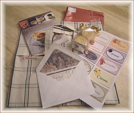291111-mamydoux-cadeaux-06