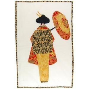 La-geisha.jpg