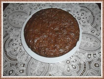 gateau-chocolat-2