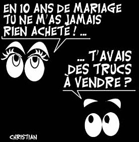 vie-de-couple-02