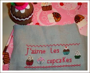 20111202-symiote-cupcakes-choco