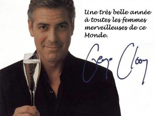 Bonne-Annee-G.-Clooney.jpg