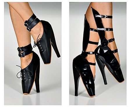Chaussures-japonaises-1.jpg