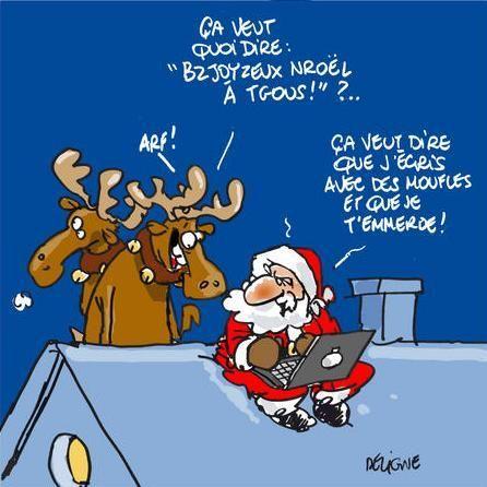 Humour-Pere-Noel.jpg