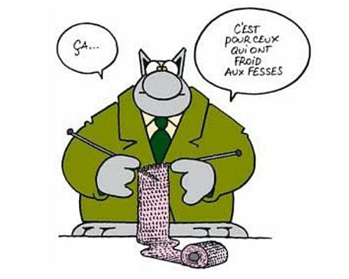 LE-Chat-et-le-PQ.jpg