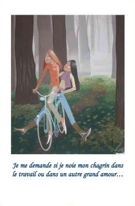 Les-Parisiennes-4.jpg