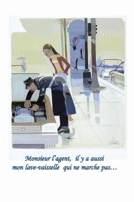 Les-Parisiennes-7.jpg