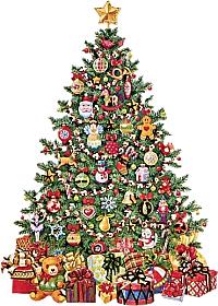Sapin-cadeaux-Noel.png