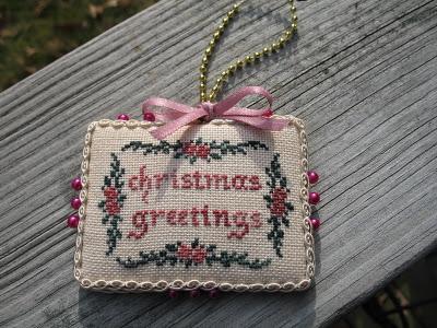 christmasgreetingsornament.jpg