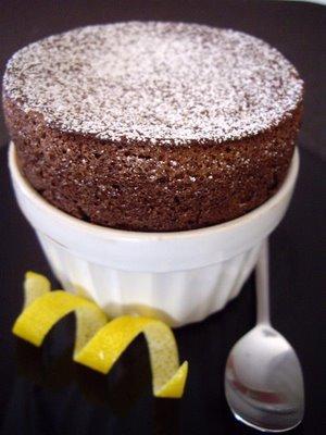 souffle-chocolat.jpeg