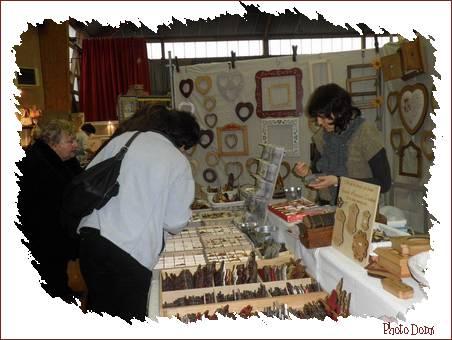 2012-l-atelier-des-elfes-02