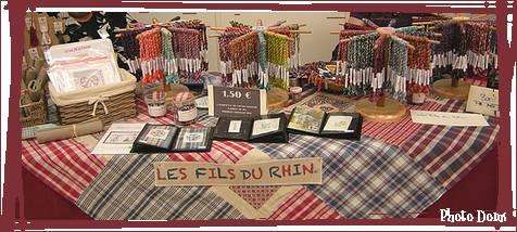 2012-les-fils-du-rhin-03