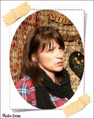 2012-les-secrets-marie-01