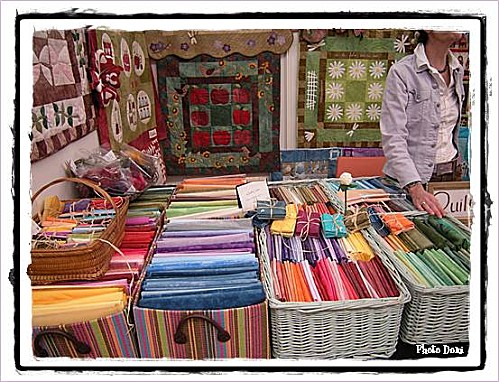 2012-quiltcolor-02