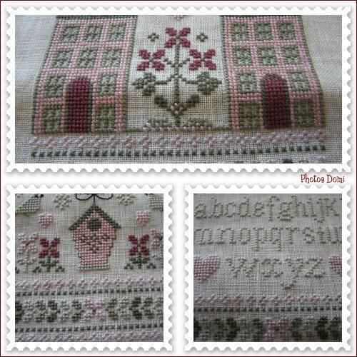 2012-tralala-02