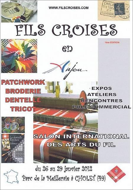 201201-cholet