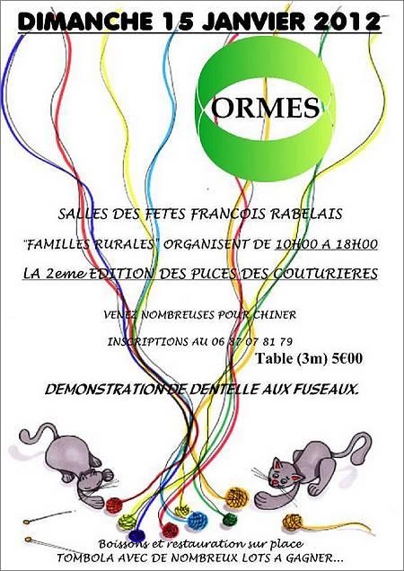 201201-ormes