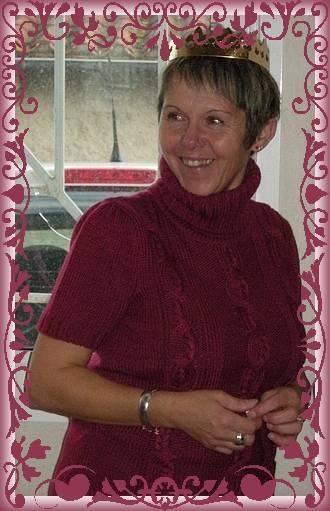20120103-claudie.jpg