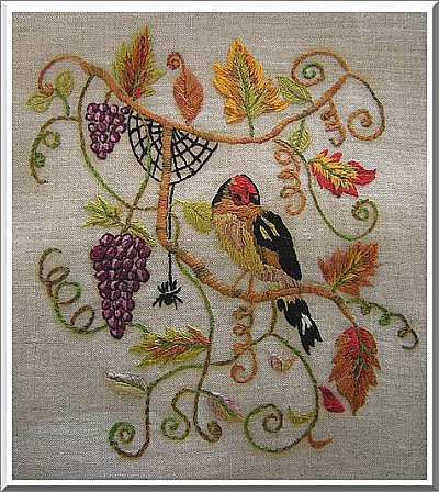 20120105-odile-automne-01.jpg