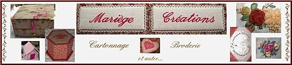Banniere-encadree-rouge-copie-1.jpg