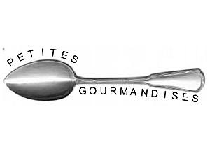 Petites gourmandises