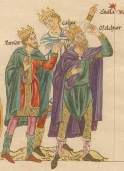 les-3-rois-mages.jpg