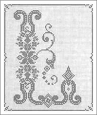 lettre-l-sajou-602
