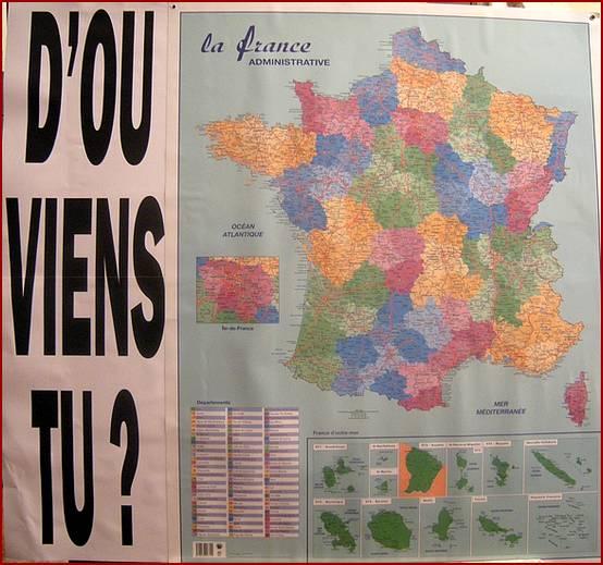 2012-carte-visiteurs
