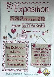 201202-cuincy